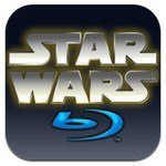 Star Wars Blu-ray Apple iPad App Walkthrough Video