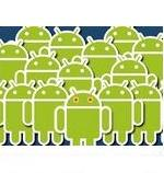 Microsoft Wants Ban On Motorola Android Devices In US