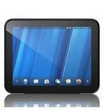 TouchPad and WebOS Smartphones Given The Elbow By HP