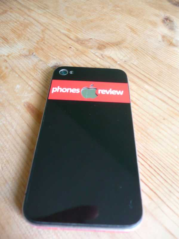 SkinFlips Hands-on Review- Perfect Skin Stickers for Phones pic 11