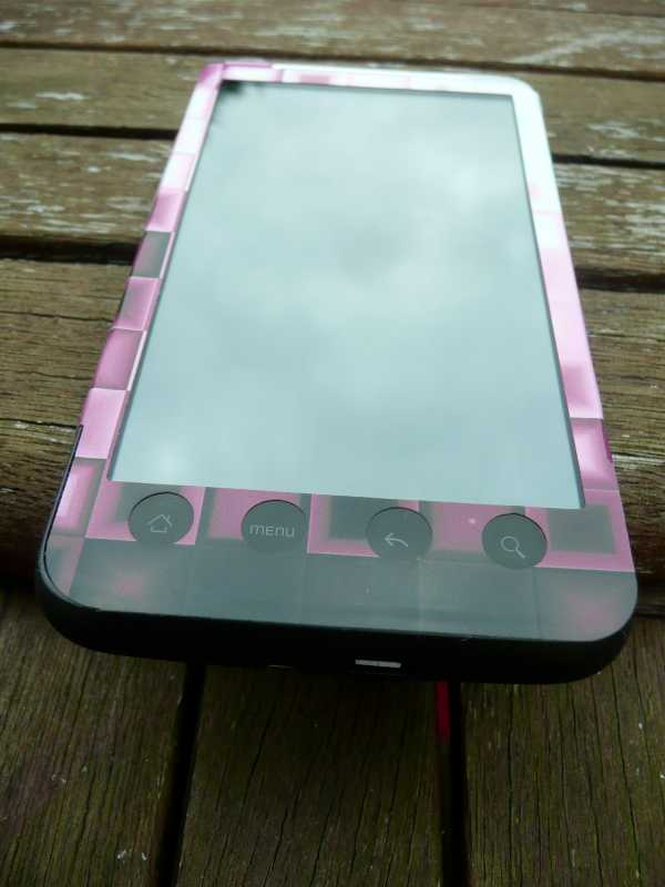 SkinFlips Hands-on Review- Perfect Skin Stickers for Phones pic 14