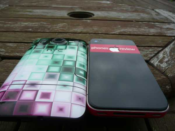 SkinFlips Hands-on Review- Perfect Skin Stickers for Phones pic 19