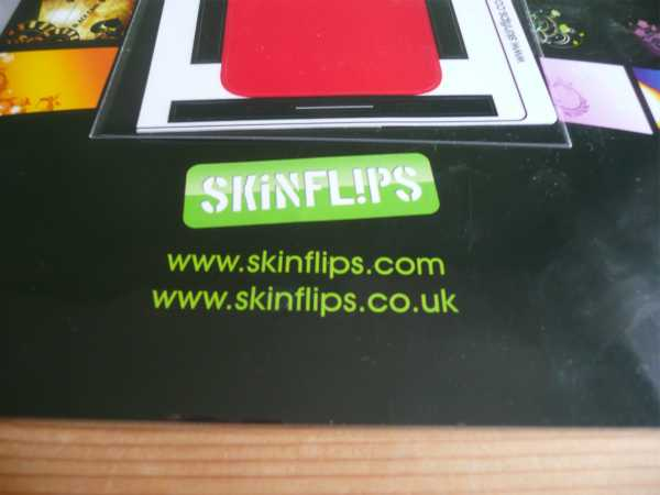 SkinFlips Hands-on Review- Perfect Skin Stickers for Phones pic 31