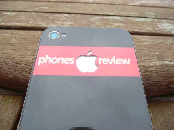 SkinFlips Hands-on Review- Perfect Skin Stickers for Phones pic 5