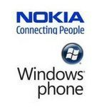 Nokia Windows Phone Device Delivery Starts Sept