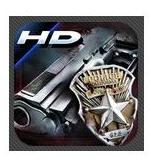 9mm HD App For Android Now Available