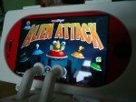 App Blaster iPhone Gun Hands-on Review pic 32