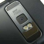 Nokia 701 Photo Glory, Buyers Choice or Not pic 4
