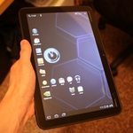 4G Upgrade Now Available for Motorola Xoom