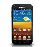Galaxy S II Epic 4G Touch Available For Online Purchase