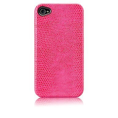 iphone 4s cases for girls top 5 best iphone 4s cases for phonesreviews uk 17348
