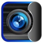 Camera DSLR+ PRO App for iOS Available