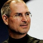 California Honours Late Apple Chief with Steve Jobs Day Holiday