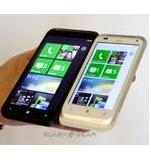 Windows Phone Devices With Dual Core and LTE On The Horizon