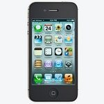 iPhone 4S receives Consumer Reports recommendation