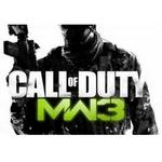 HTC free handset with Call of Duty MW3 from Best Buy
