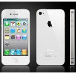 O2 announce price plans for new iPhone 4S users