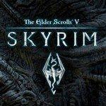 Skyrim skill and story books on iPhone/iPad/Kindle