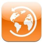 AT&T Call International iOS app available