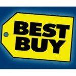 Quick foot to Best Buy UK, shuts its doors 15 January