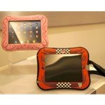 Best iPad 2 case for kids: Disney or tough?
