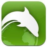 Dolphin Browser v2.0 iOS Update: Fan or not?