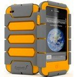 Best protective iPhone 4S cases