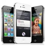 iPhone 4S weak demand causes Apple to cut orders