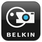 Best iPhone Camera Accessories Belkin LiveAction