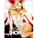 Victoria Secret Fashion Show iPhone app 2011