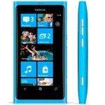 Nokia Lumia 800 with ICS 4.0: Lacks 3MP at Newegg