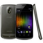 Install GSM Galaxy Nexus Android 4.0.2 or wait for 4.0.3