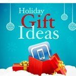 Students iPhone & iPad holiday gift guide 2011