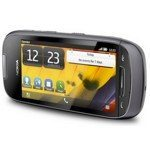 nokia-701-unlocked-import