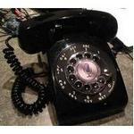 Siri running on hacked retro style rotary phone: video