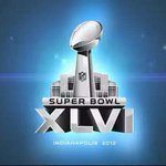 Super Bowl, NBC and NFL live stream for iOS & Android