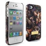 iPhone 4/4S Cases for women by Ted Baker