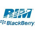 RIM-blackberry-company-turnabout