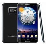 Galaxy S3 missing from Mobile World Congress 2012