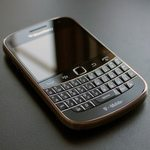 Upcoming BlackBerry devices 2012 / 2013: phones & tablets