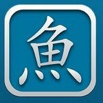 Pleco Chinese Dictionary for Android released
