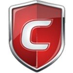Android Comodo Mobile Security and Antivirus app available
