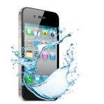 iphone5-rumor-waterproof