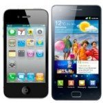 rumour-iphone5-galaxySII