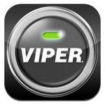 Car Apps for Android & iOS: Viper SmartStart 3.0