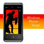 Windows Phone Tango 120 languages & NDK possibility