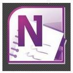 Microsoft OneNote Mobile note-taking Android app download