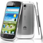 Huawei Ascend G 300 vodafone preorder