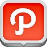 Path iOS app steals address book to help users: Update