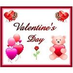 Message Valentines Day love ones on Phones Review